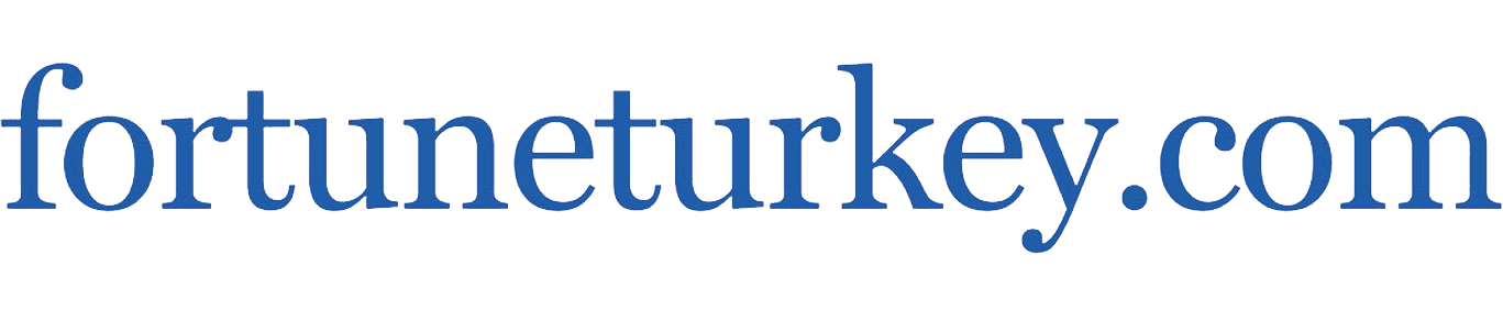 FortuneTurkey.com